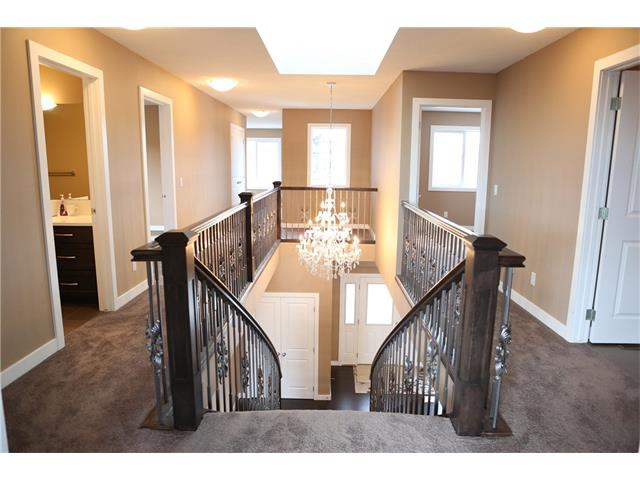 Photo 10: 152 ASPENMERE CI: Chestermere House for sale : MLS(r) # C4066230