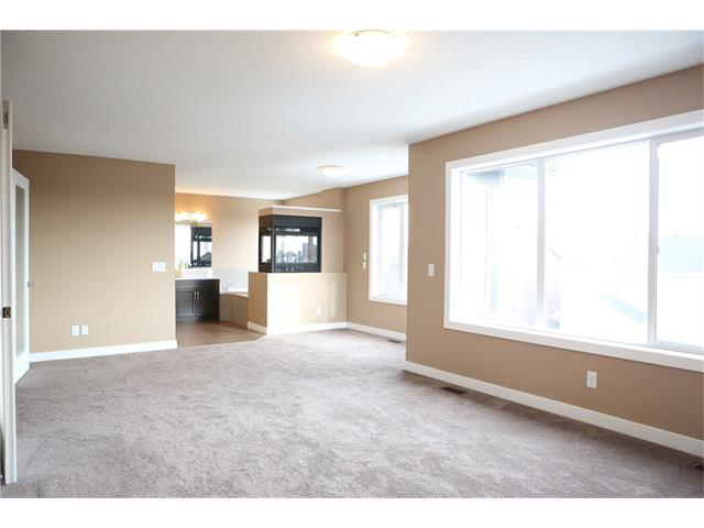 Photo 12: 152 ASPENMERE CI: Chestermere House for sale : MLS(r) # C4066230