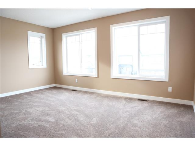 Photo 17: 152 ASPENMERE CI: Chestermere House for sale : MLS(r) # C4066230