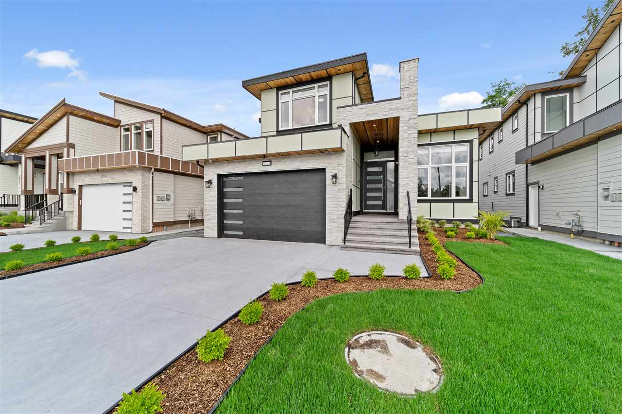 FEATURED LISTING: 10028 172A Street Surrey
