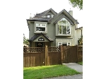 Main Photo: 3430 NAPIER Street in Vancouver: Renfrew VE House for sale (Vancouver East)  : MLS(r) # V1006566