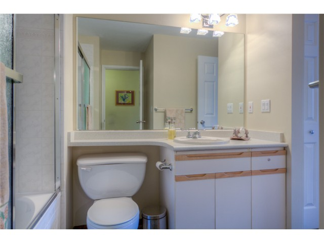 Photo 11: # 316 6820 RUMBLE ST in Burnaby: South Slope Condo for sale (Burnaby South)  : MLS(r) # V1037419