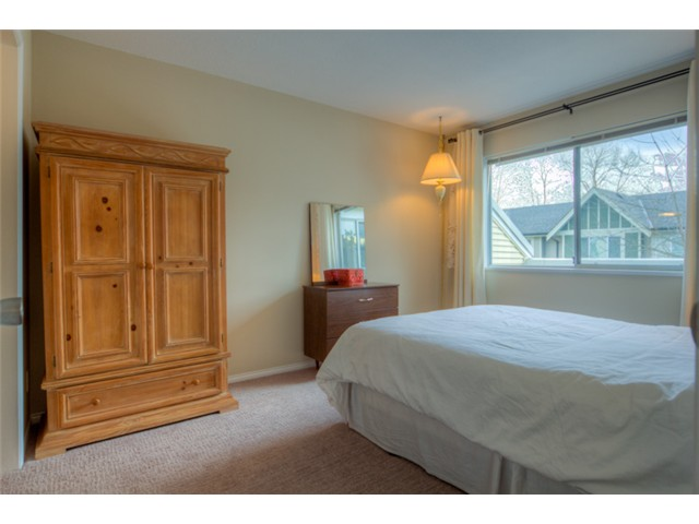 Photo 9: # 316 6820 RUMBLE ST in Burnaby: South Slope Condo for sale (Burnaby South)  : MLS(r) # V1037419