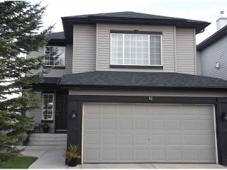 Main Photo: 62 Citadel Meadows Close NW in Calgary: Citadel Residential Detached Single Family for sale : MLS®# C3634428
