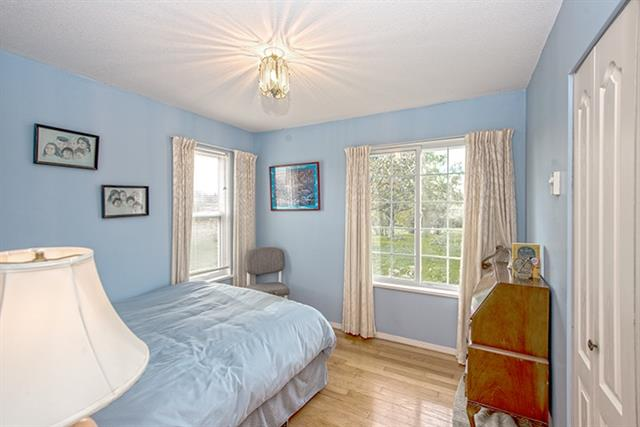 Photo 10: 3662 Lefeuvre Road in Abbotsford: Aberdeen House for sale : MLS(r) # R2010736