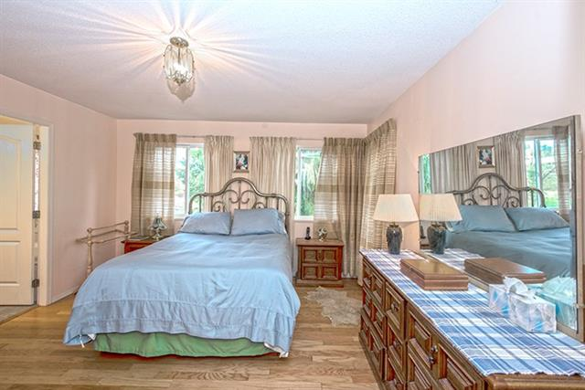 Photo 8: 3662 Lefeuvre Road in Abbotsford: Aberdeen House for sale : MLS(r) # R2010736