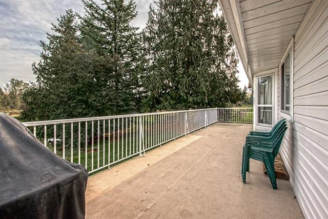 Photo 12: 3662 Lefeuvre Road in Abbotsford: Aberdeen House for sale : MLS(r) # R2010736