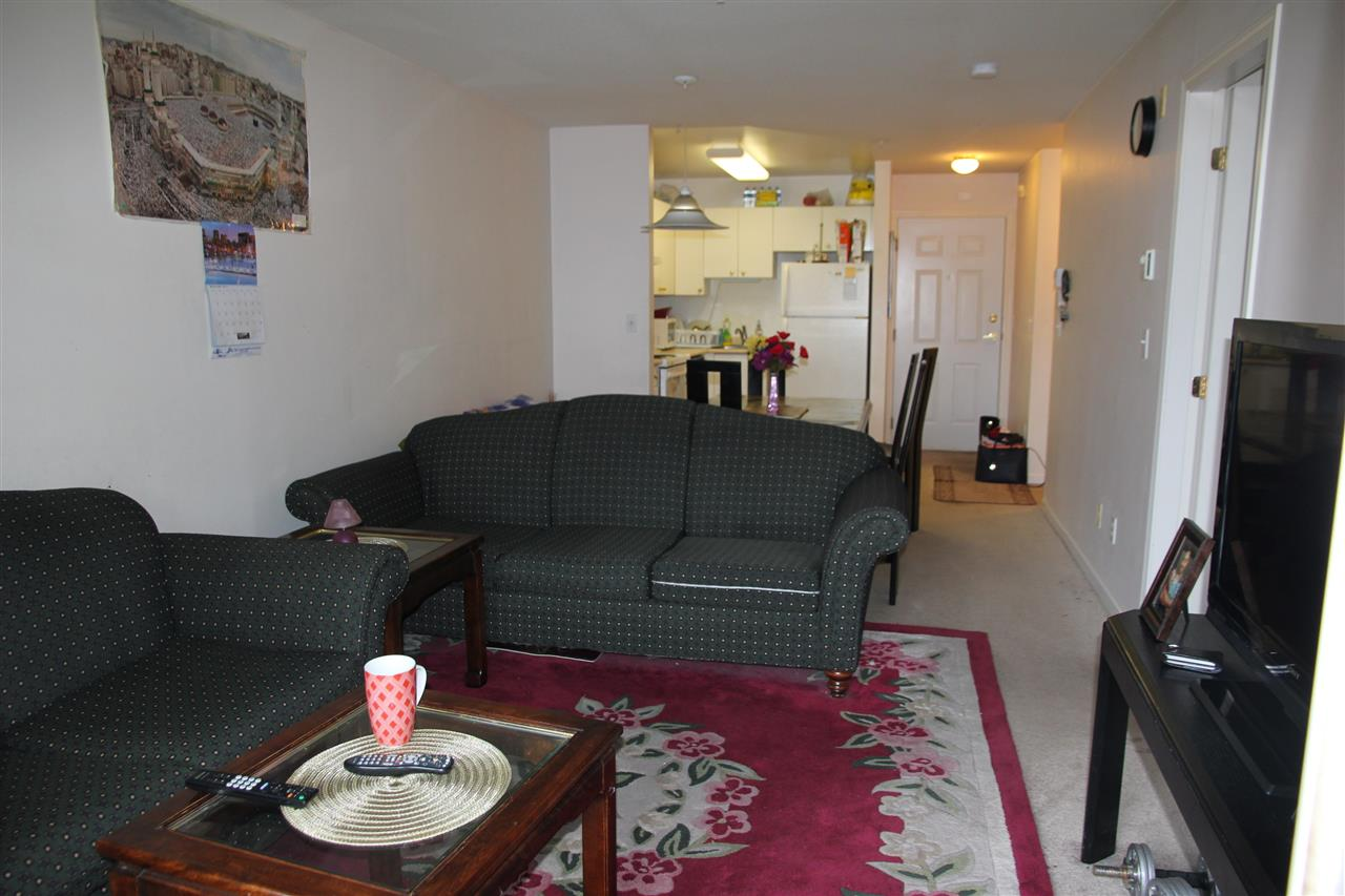 Photo 7: 102 3624 FRASER STREET in Vancouver: Fraser VE Condo for sale (Vancouver East)  : MLS® # R2144581