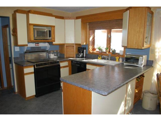 Photo 5: 402 Fraser Street in SOMERSET: Manitoba Other Residential for sale : MLS(r) # 1219503