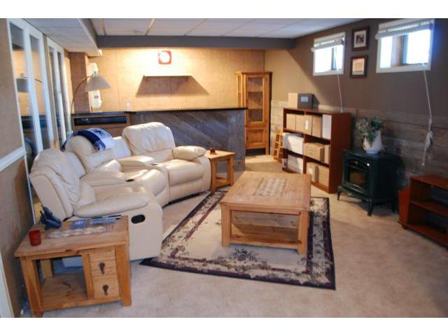 Photo 9: 402 Fraser Street in SOMERSET: Manitoba Other Residential for sale : MLS(r) # 1219503