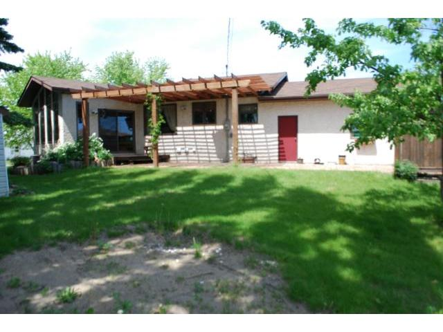 Photo 11: 402 Fraser Street in SOMERSET: Manitoba Other Residential for sale : MLS(r) # 1219503