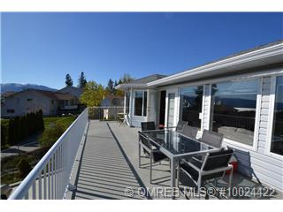 Main Photo: 3648 Webber Road in West Kelowna: Glenrosa Residential Detached for sale (Central Okanagan)  : MLS® # 10024422