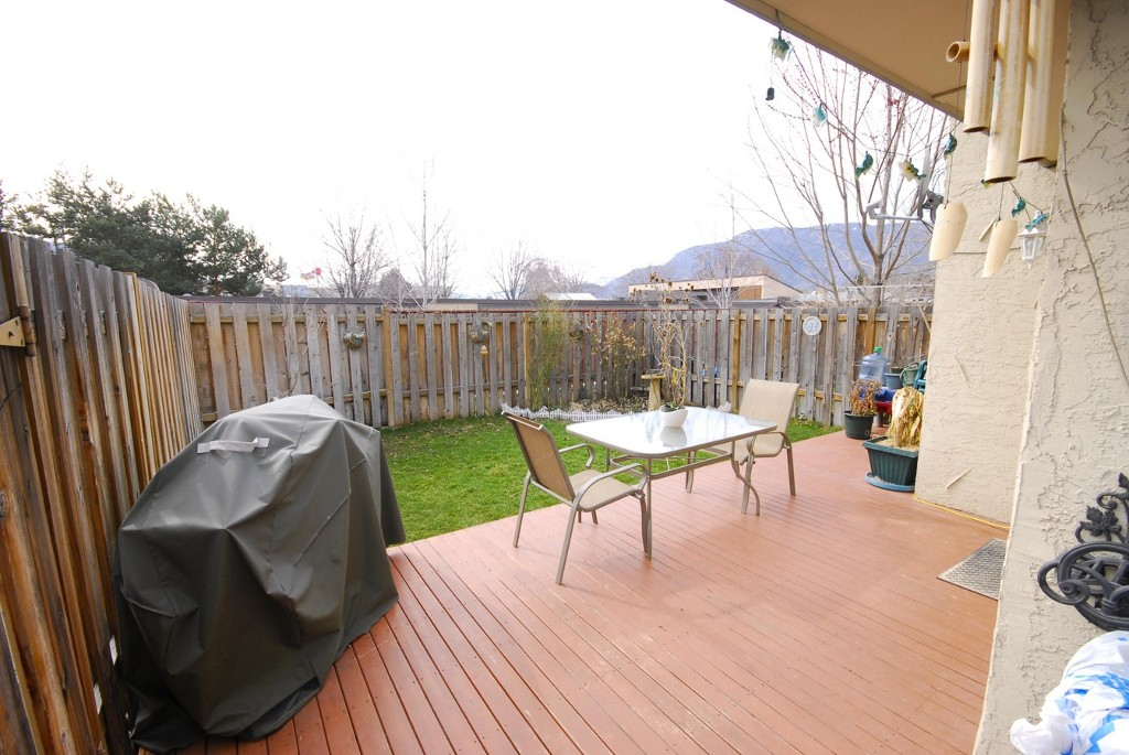 Photo 26: 40 45 W Green Avenue: Penticton Residential Attached for sale (South)  : MLS® # 140777