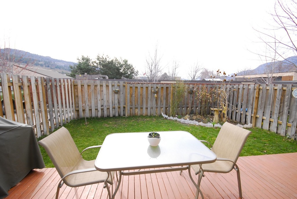Photo 27: 40 45 W Green Avenue: Penticton Residential Attached for sale (South)  : MLS® # 140777