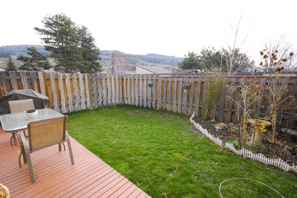 Photo 28: 40 45 W Green Avenue: Penticton Residential Attached for sale (South)  : MLS® # 140777