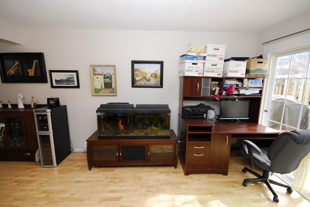 Photo 9: 40 45 W Green Avenue: Penticton Residential Attached for sale (South)  : MLS® # 140777
