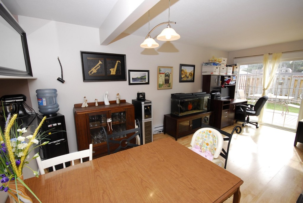 Photo 10: 40 45 W Green Avenue: Penticton Residential Attached for sale (South)  : MLS® # 140777