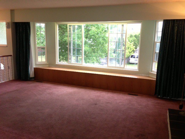 "Photo 3: 6141 175A ST in Surrey: Cloverdale BC House for sale in ""Greenway"" (Cloverdale)  : MLS® # F1319118"