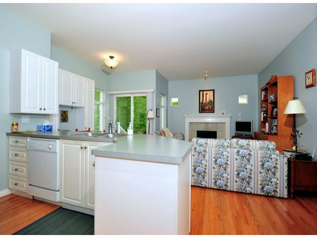 "Photo 6: Photos: # 146 33751 7TH AV in Mission: Mission BC House for sale in ""Heritage Park Place"" : MLS®# F1321007"
