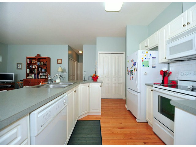 "Photo 5: Photos: # 146 33751 7TH AV in Mission: Mission BC House for sale in ""Heritage Park Place"" : MLS®# F1321007"