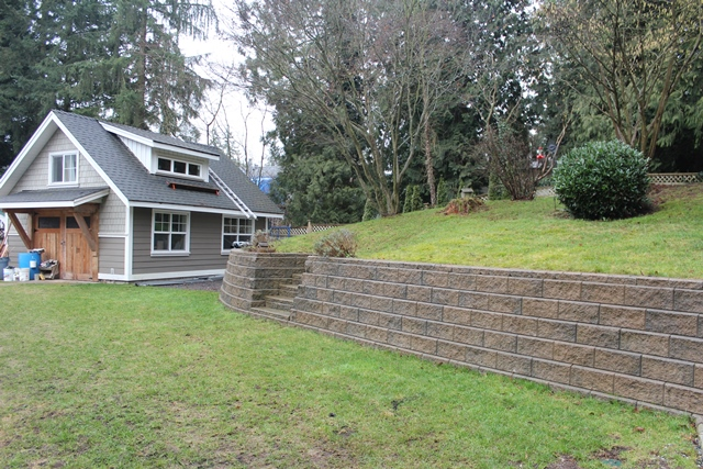 Photo 5: 20492 43 Avenue in Langley: Brookswood Langley House for sale : MLS® #  F1402121