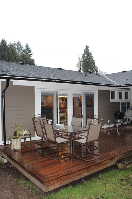Photo 6: 20492 43 Avenue in Langley: Brookswood Langley House for sale : MLS® #  F1402121