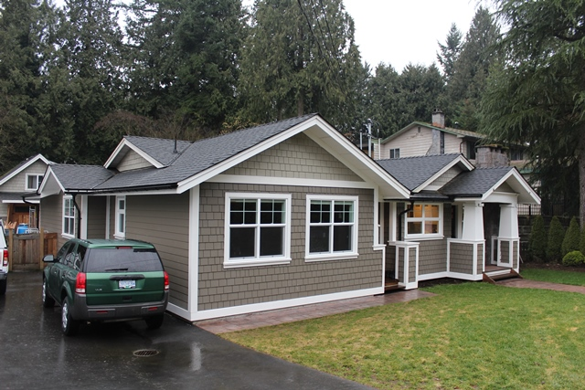 Photo 2: 20492 43 Avenue in Langley: Brookswood Langley House for sale : MLS® #  F1402121