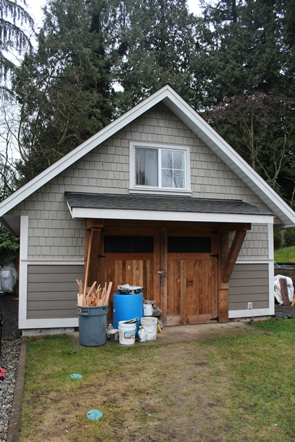 Photo 7: 20492 43 Avenue in Langley: Brookswood Langley House for sale : MLS® #  F1402121