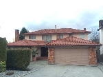 Main Photo: 1237 PHILLIPS AV in Burnaby: Simon Fraser Univer. House for sale (Burnaby North)  : MLS(r) # V1054961