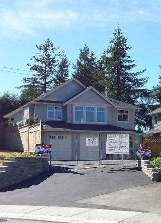 Main Photo: 26419 30 in : Aldergrove Langley House  (Langley)  : MLS(r) # F1448266