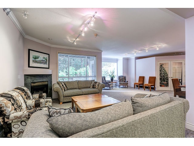 Photo 18: 313 3280 PLATEAU BOULEVARD in Coquitlam: Westwood Plateau Condo for sale : MLS(r) # R2027215