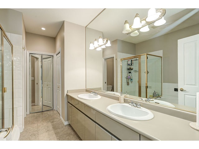 Photo 13: 313 3280 PLATEAU BOULEVARD in Coquitlam: Westwood Plateau Condo for sale : MLS(r) # R2027215