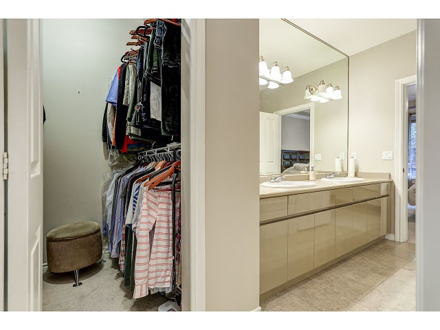 Photo 14: 313 3280 PLATEAU BOULEVARD in Coquitlam: Westwood Plateau Condo for sale : MLS(r) # R2027215