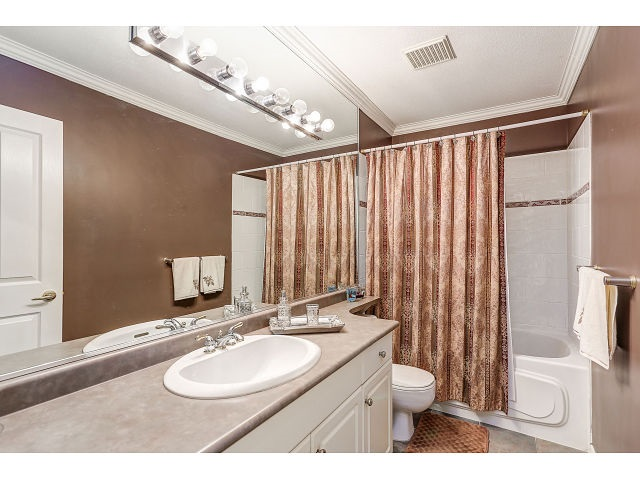 Photo 16: 313 3280 PLATEAU BOULEVARD in Coquitlam: Westwood Plateau Condo for sale : MLS(r) # R2027215