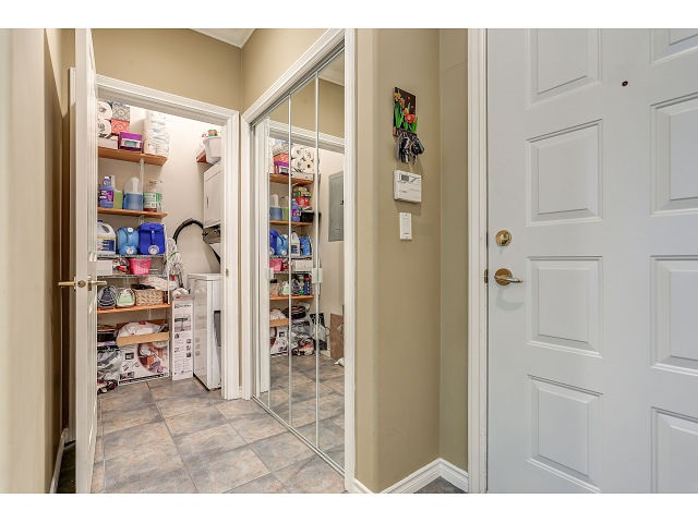 Photo 17: 313 3280 PLATEAU BOULEVARD in Coquitlam: Westwood Plateau Condo for sale : MLS(r) # R2027215