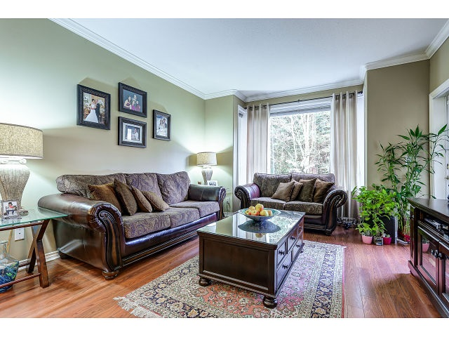 Photo 5: 313 3280 PLATEAU BOULEVARD in Coquitlam: Westwood Plateau Condo for sale : MLS(r) # R2027215