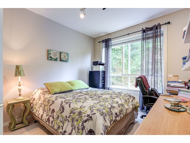 Photo 15: 313 3280 PLATEAU BOULEVARD in Coquitlam: Westwood Plateau Condo for sale : MLS(r) # R2027215