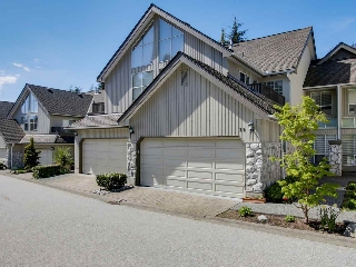 Main Photo: 22 1001 NORTHLANDS DRIVE in North Vancouver: Northlands Townhouse for sale : MLS®# R2058537