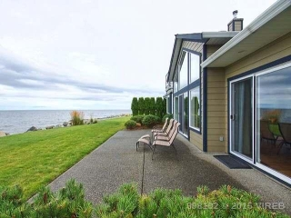 Main Photo: 6 4320 GARROD ROAD in BOWSER: Z5 Bowser/Deep Bay House for sale (Zone 5 - Parksville/Qualicum)  : MLS®# 398102