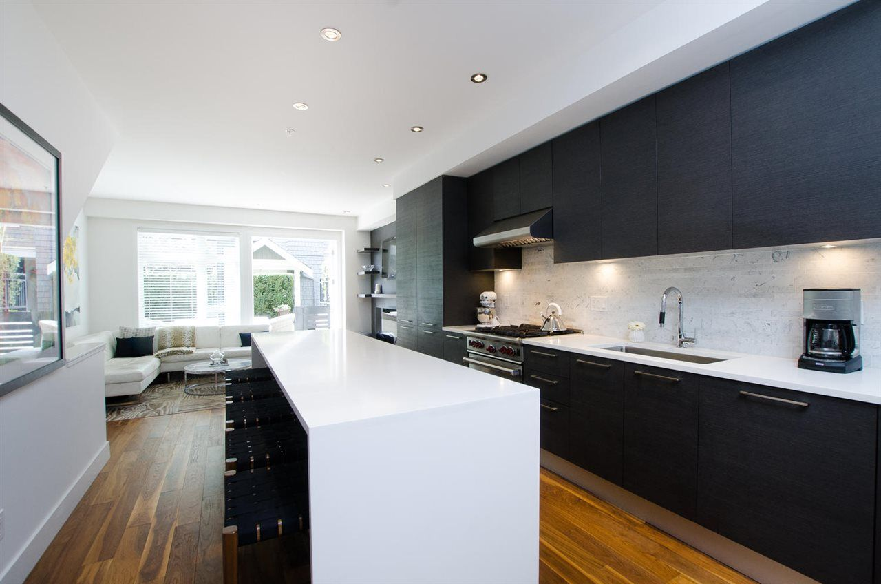 FEATURED LISTING: 4931 MACKENZIE Street Vancouver
