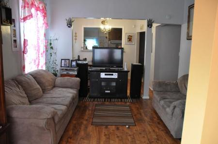 Photo 7: 880 BANNING in Winnipeg: Residential for sale (Canada)  : MLS(r) # 1022230