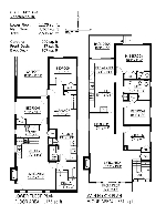 Vancouver special home plans house design plans for Vancouver house plans