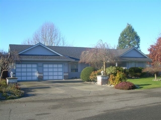 Main Photo: 3361 197A Street in Langley: Brookswood Langley House for sale : MLS(r) # F1300201