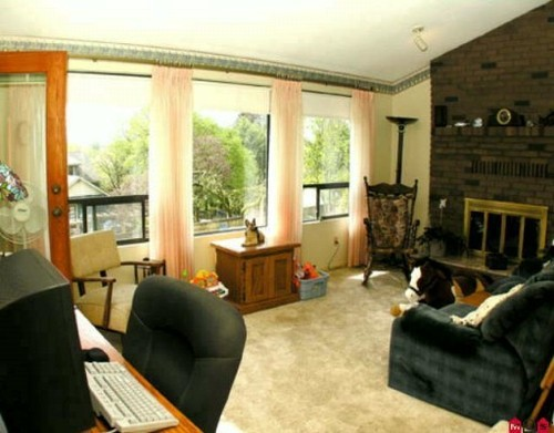 Photo 3: 34910 BRIENT Drive in Mission: Hatzic Home for sale ()  : MLS(r) # F2926432