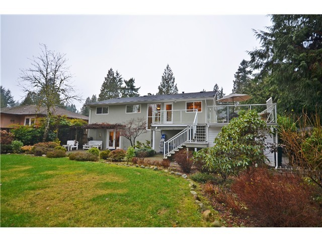 Photo 8: Photos: North Vancouver, Joodi Nam, Jimmy Nam, REMAX, Real Estate, Home, House, Joodi
