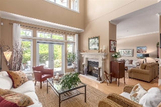Main Photo: 31 WHITECAP COURT in West Vancouver: Furry Creek Townhouse for sale : MLS(r) # R2064483
