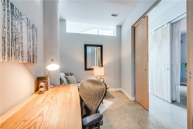 Photo 19: 155 Dalhousie St Unit #947 in Toronto: Church-Yonge Corridor Condo for sale (Toronto C08)  : MLS(r) # C3557281