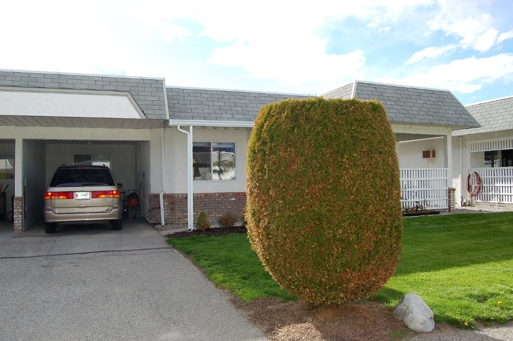 FEATURED LISTING: 6 - 11110 Quinpool Road Summerland