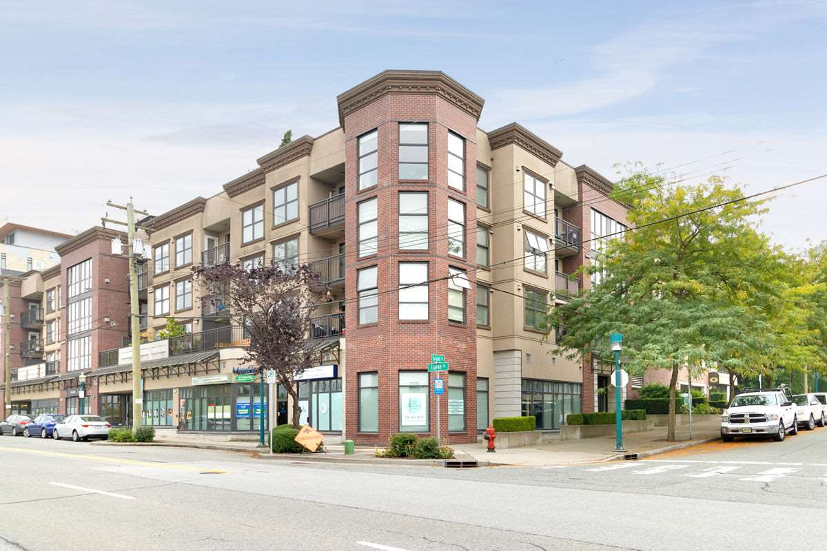FEATURED LISTING: 2012 - 84 GRANT Street Port Moody