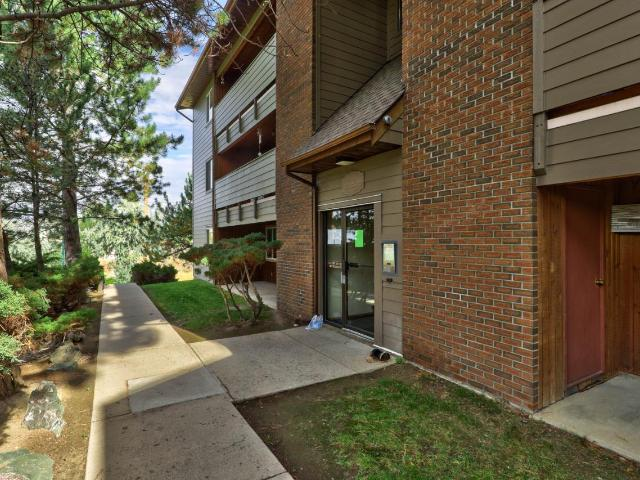 FEATURED LISTING: 312 - 44 WHITESHIELD Crescent South Kamloops